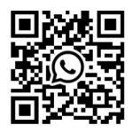 WhatsApp Image 2020 09 17 at 16.30.01 e1600354739127 Escoleta Koala