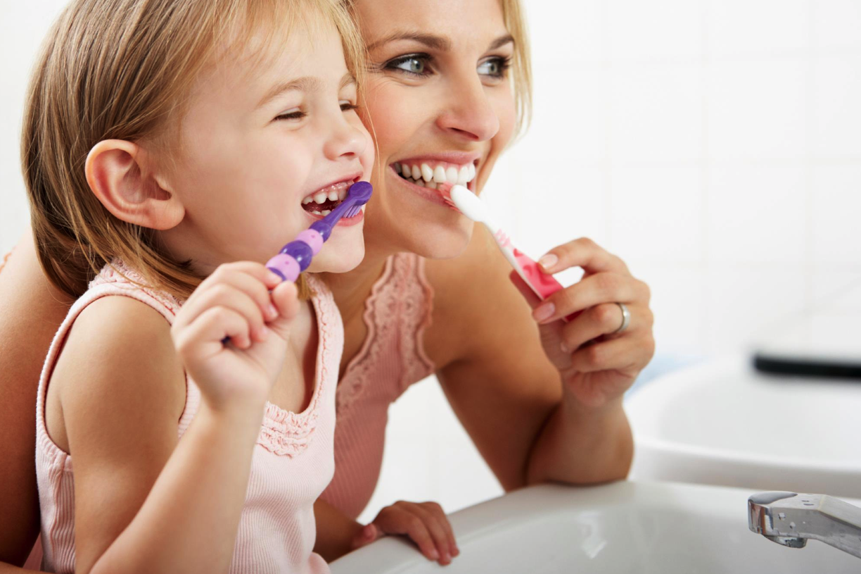 dentista mejor